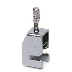Shield connection clamp فونیکس کنتاکت SK 14