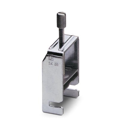shield-connection-clamp-فونیکس-کنتاکت-sk-35